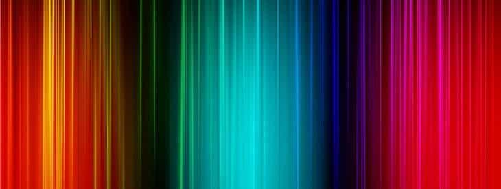 Гипнопомпические галлюцинацию и их причины