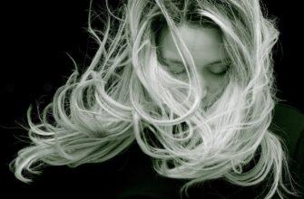 8 лучших эфирных масел для роста волос